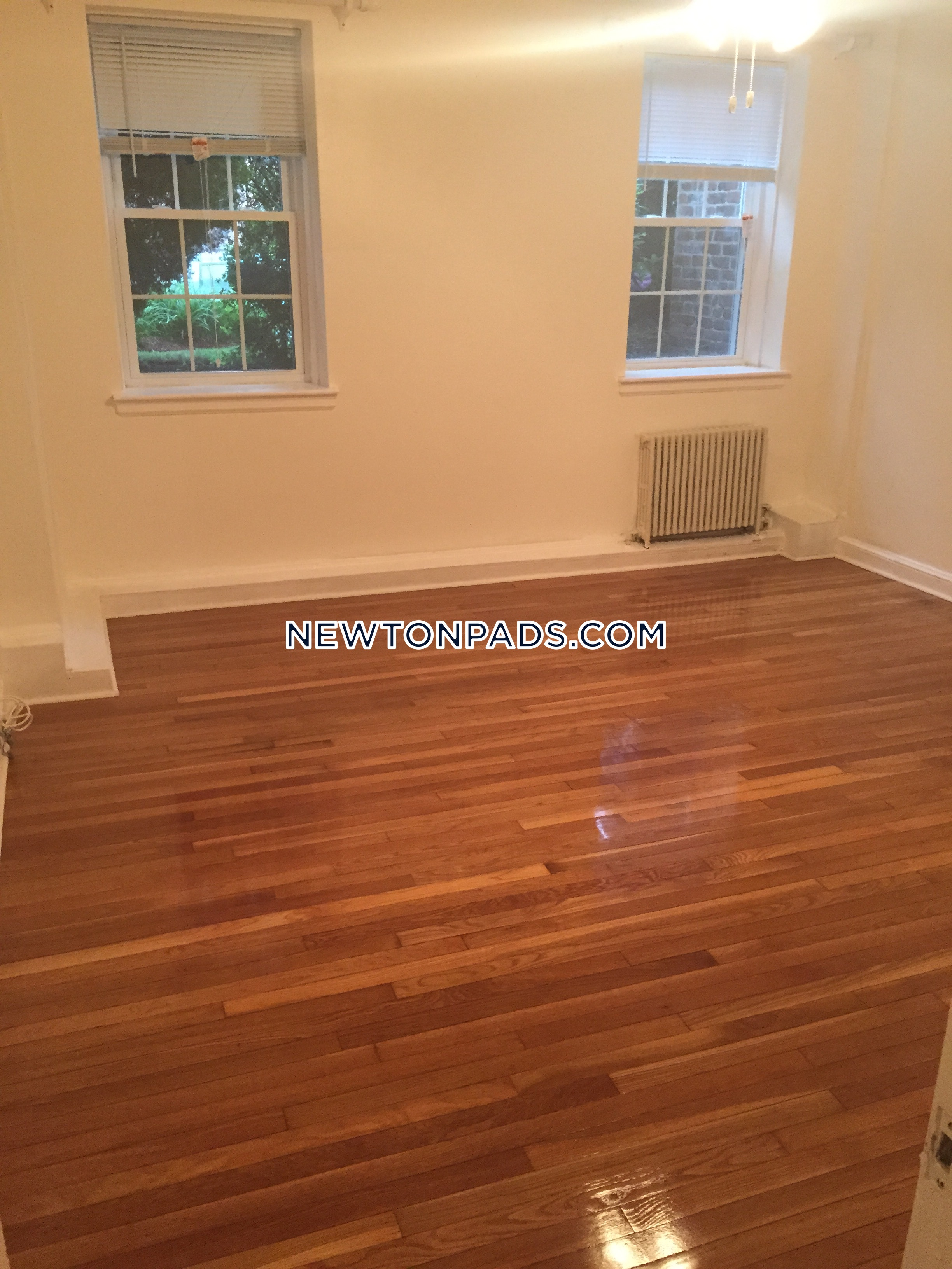 2 Beds 1 Bath - Newton - Chestnut Hill $2,300