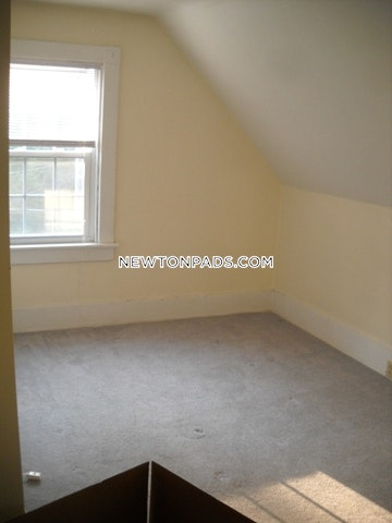 1 Bed 1 Bath - Newton - Newtonville $1,950