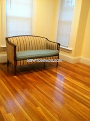 Newton Apartment for rent 2 Bedrooms 2 Baths  Newtonville - $3,200