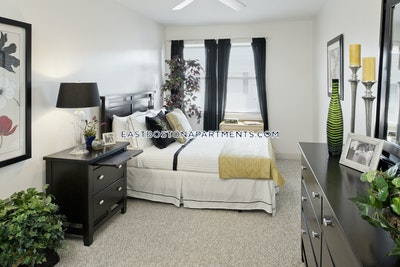 2 Bed 1 Bath BOSTON - Boston - East Boston - Orient Heights $2,727